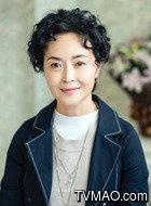 安宁母亲(方晓莉饰演)