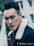 樊毅(王阳明饰演)