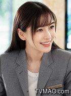程真真(Angelababy饰演)