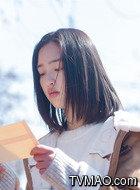 袁睦睦(邓恩熙饰演)