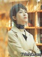 孙淑珍(林依婷饰演)