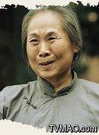 王小土奶奶(苇青饰演)