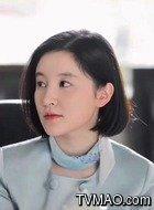 徐静平(崔心心饰演)