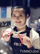 贝耳朵(赵露思饰演)