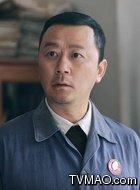 刘亮(郭涛饰演)