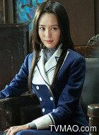 陈夏(罗秋韵饰演)
