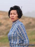李海燕(艾丽娅饰演)