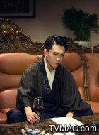 宫本苍野(李亭哲饰演)