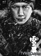 老二(黄觉饰演)