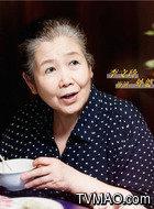 外婆(李文玲饰演)