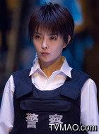 熊振男(种丹妮饰演)