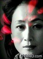 项青(陈瑾饰演)