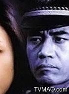 司马克(陈宝国饰演)