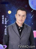 方仕(李铭顺饰演)