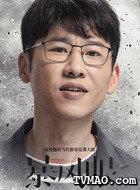 程雷(王骁饰演)