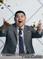 曼尼(Manny Delgado)(尼科·罗德里格兹饰演)