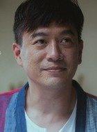 吴文磊(张翰饰演)