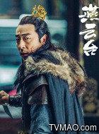 耶律璟(宁理饰演)