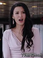 林玉凤(白庆琳饰演)