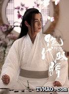 江枫(胡一天饰演)