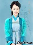 程念湘(韩晓饰演)