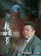 张立新(梁冠华饰演)