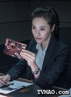 方菲(林乐炫饰演)