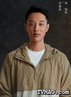 杨煜(唐滤晶饰演)