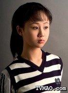 夏雪(杨紫饰演)