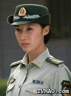 肖燕(赵子惠饰演)