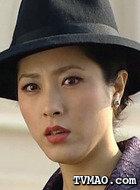 宋珍妮(曾黎饰演)