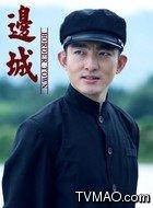 郭成孝(王小虎饰演)