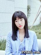 楚琳(刘洛汐饰演)