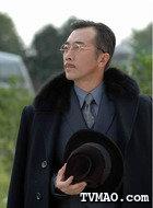 吴伯伟(郑晓宁饰演)