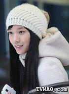 莫小闵(王珞丹饰演)