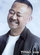 田二麦(姜武饰演)