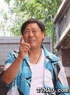 南大炮(李成儒饰演)