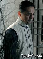 潘三(安泽豪饰演)