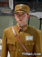 颜正明(郑恺饰演)