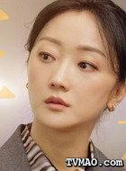 袁慧中(张瑶饰演)