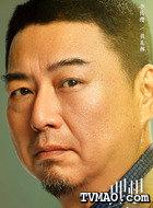 黄礼林(李传缨饰演)