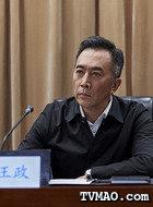 王政(郑晓宁饰演)