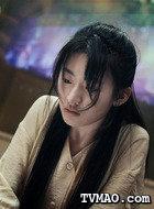 徐英子(杨雨潼饰演)