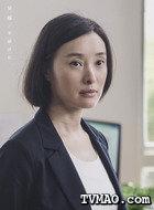 李副区长(吴越饰演)