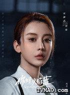 刘璇(周麟嘉饰演)