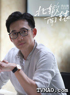 彭湃(王阳饰演)