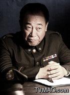 顾显章(冯恩鹤饰演)