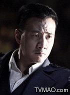 秦天亮(胡军饰演)