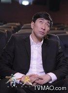 戏院经理(王千源饰演)