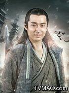 杨开泰(于青斌饰演)